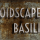 Droidscape: Basilica to be Released July 25th