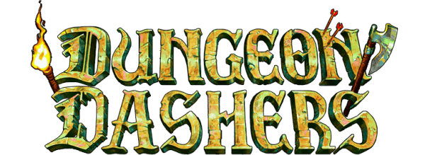 dungeon-dashers-logo-001