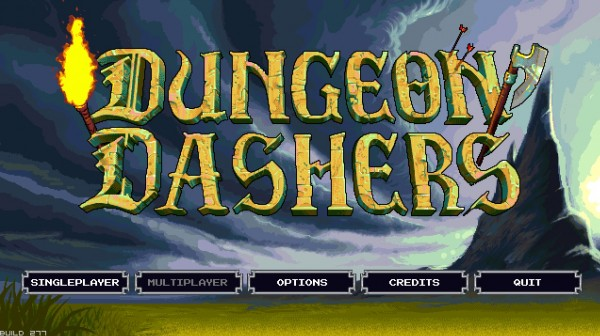 dungeon-dashers-preview-001
