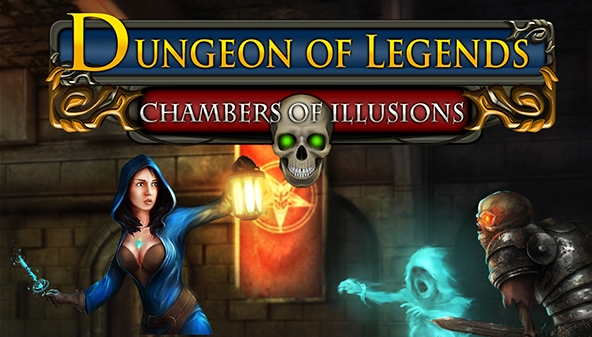 dungeon-of-legends-announce-01