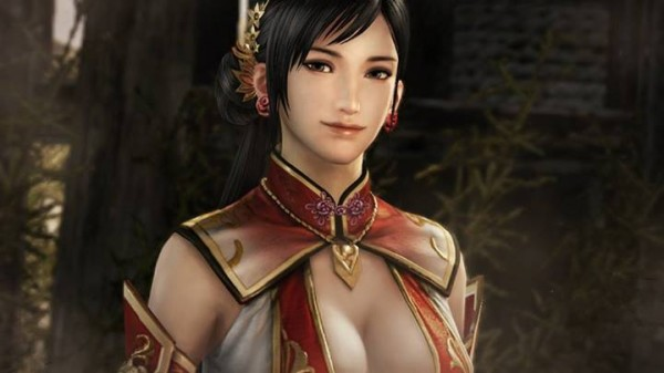 dynasty-warriors-8-lianshi