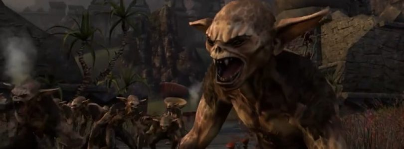 Scamps make a comeback in The Elder Scrolls Online