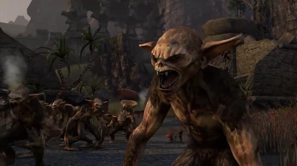 elder-scrolls-online-scamp