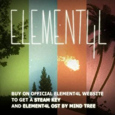 element4l-boxart