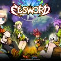 Elsword Launching In The U.K. Soon