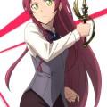emi-yusa- (9)