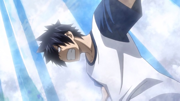 fairy-tail-part-5-review- (2)