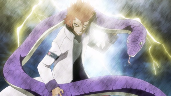 fairy-tail-part-5-review- (6)