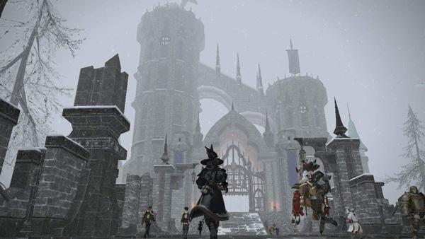 ffxiv-beta-screenshot-01