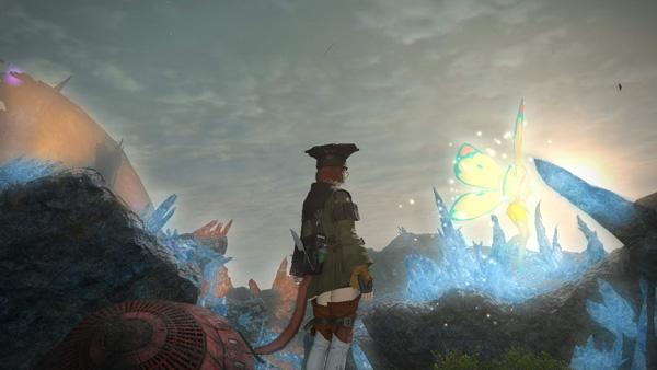ffxiv-beta-screenshot-02