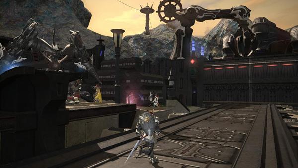 ffxiv-beta-screenshot-04