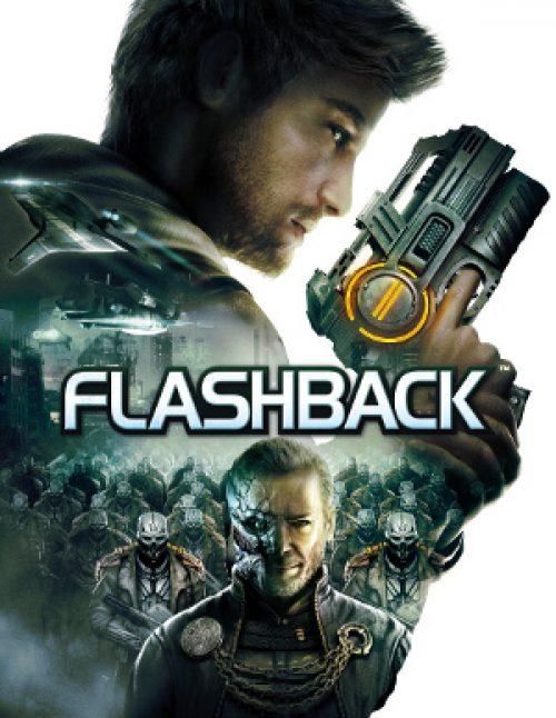Making of Video Details Flashback HD