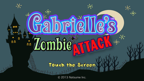 gabrielles-zombie-attack-01
