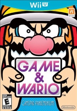 game-and-wario-art-01