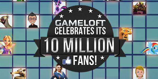 gameloft-10-million-01