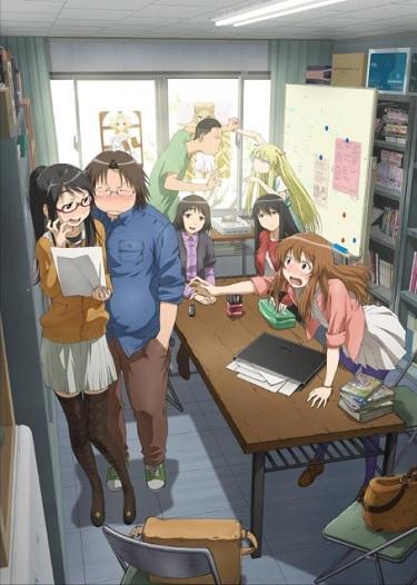 genshiken-second-season