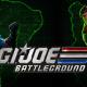 Celebrate Independence Day with G.I. Joe: Battleground