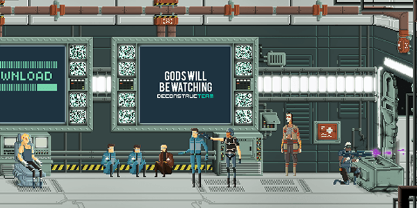 gods-will-be-watching-igg