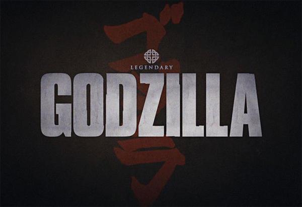 godzilla-title-card-01