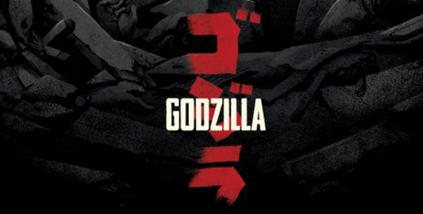 godzilla-title-card-02