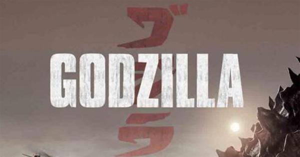 godzilla-title-card-03
