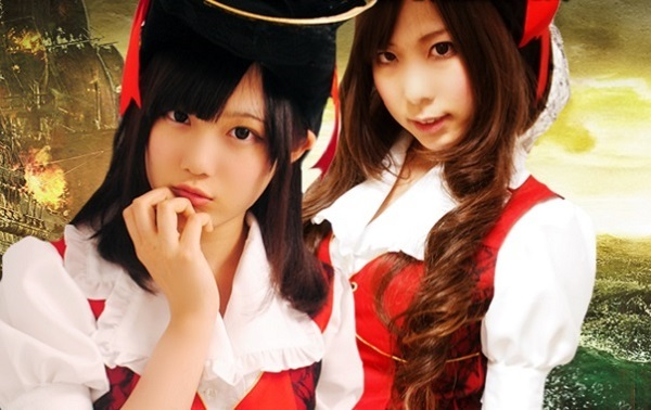 grand-pirate-maid-cafe