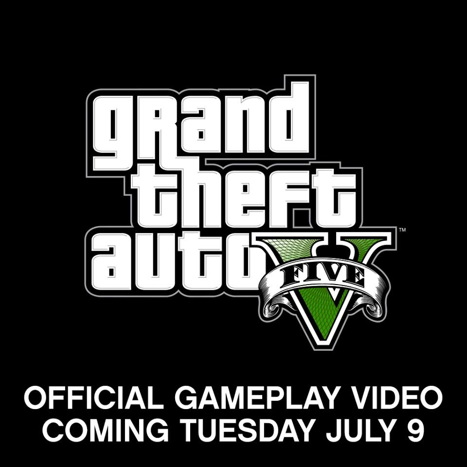 grand-theft-auto-v-gameplay-teaser-image