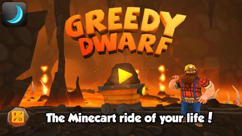 greedy-dwarf-1