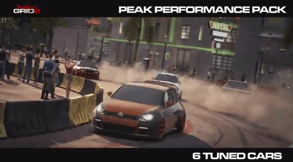 grid-2-peak-performance-pack