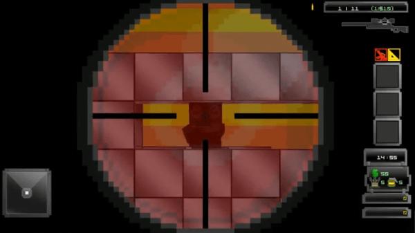 guncraftBetaImpact