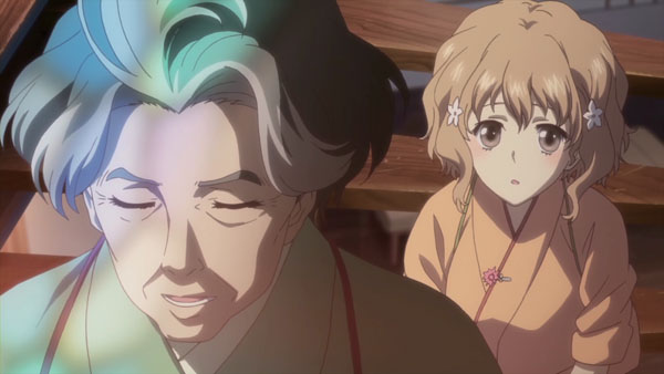 hanasaku-iroha-volume-2-review- (1)
