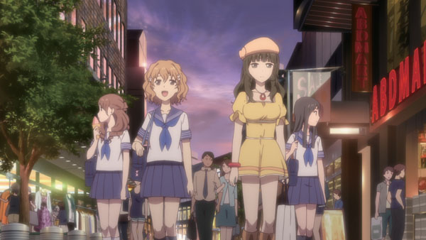 hanasaku-iroha-volume-2-review- (5)
