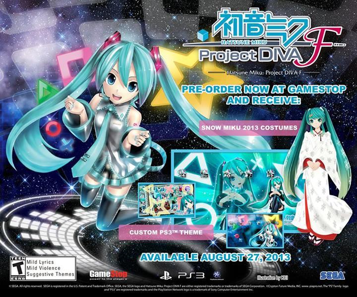 hatsune-miku-project-diva-F-release-date