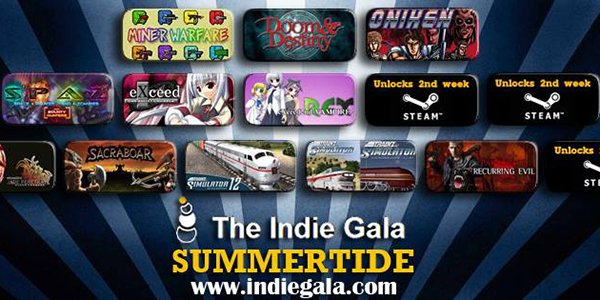 indiegala-summertide