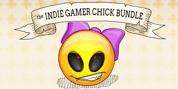 indieroyale-indie-gamer-chick-bundle