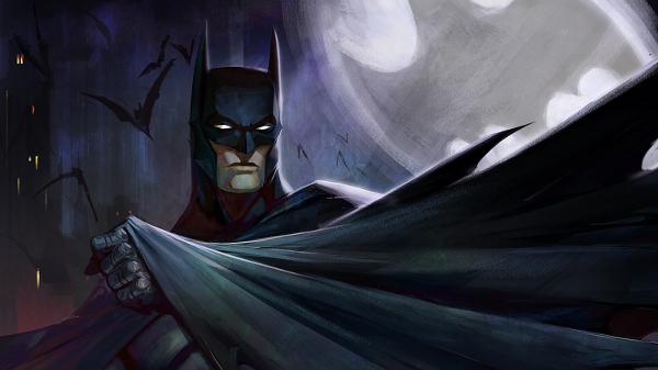 infinite-crisis-batman