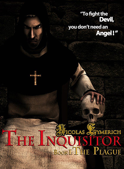 inquisitor-book-1-review-01