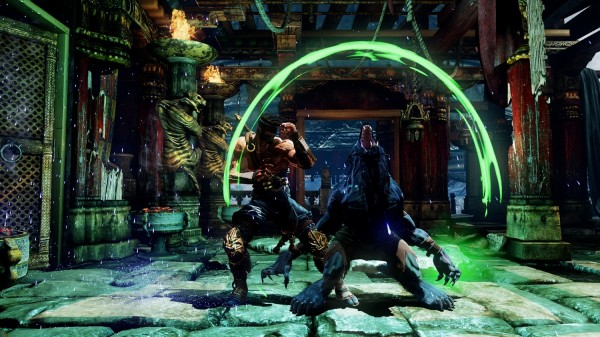 killer-instinct-screen-06