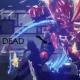 Killer is Dead Gets New Trailer