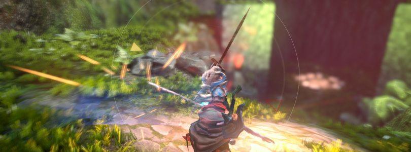 Kingdoms Rise On Steam Greenlight