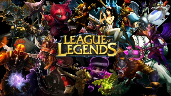 league-of-legends-banner