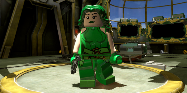 lego-marvel-screenshot-02