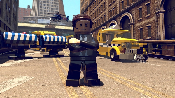 lego-marvel-super-heroes-agent-coulson