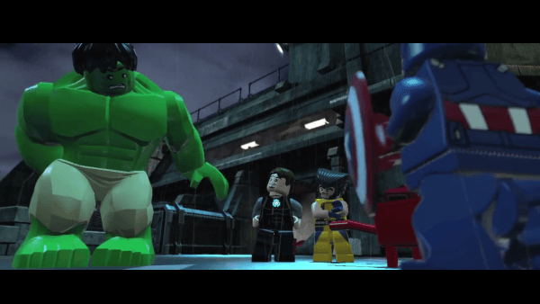 lego-marvel-super-heroes-big