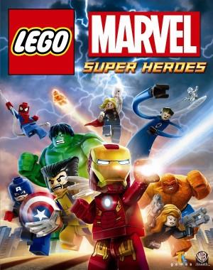 lego-marvel-super-heroes-boxart