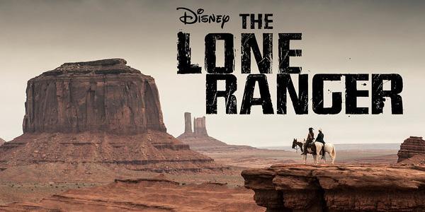 lone-ranger-ios-screenshot-01