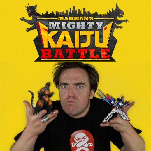 madman-kaiju-battle