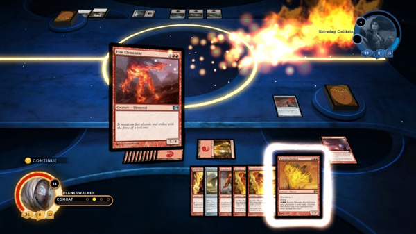 magic-2014-screenshot-05