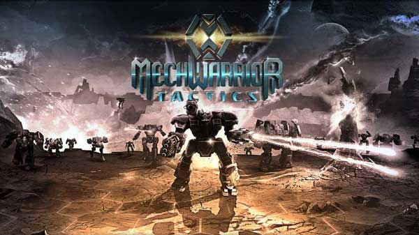 mechwarrior-tactics-visual