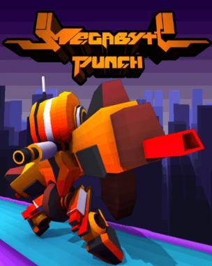 megabyte-punch-boxart
